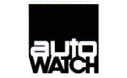 Autowatch Wireless Sensors