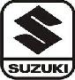 Suzuki Alarms
