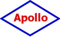 Apollo Technical Manuals
