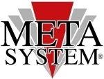 Meta Parts