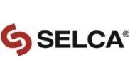 Selca Parts