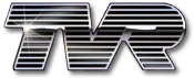 TVR Alarms